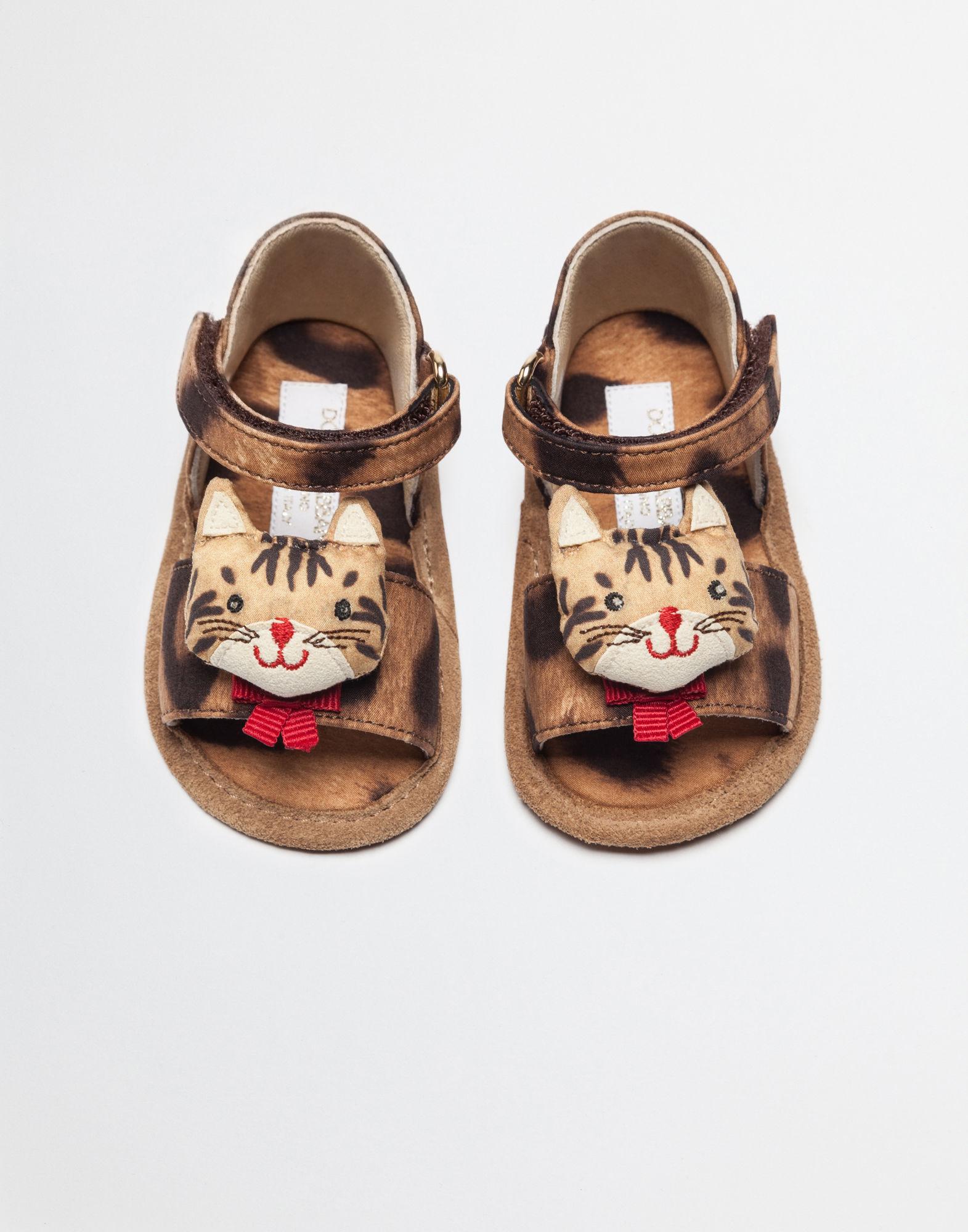 scarpe dolce e gabbana bambini (2)