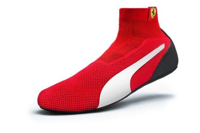 scarpe formula 1 (1)