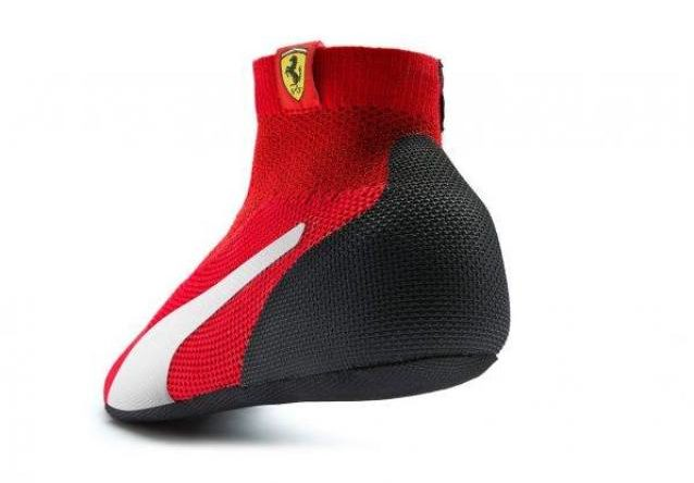 scarpe formula 1 (2)