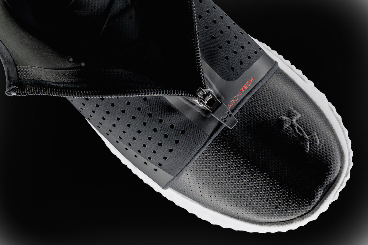scarpe under armour tech (2)