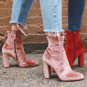 Edit-booties-by-steve-madden