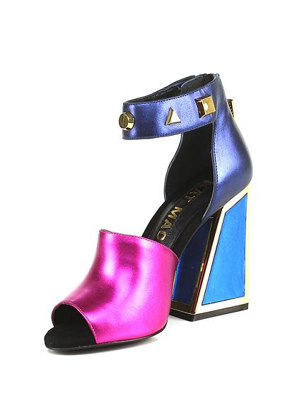 scarpe Kat Maconie londra (2)