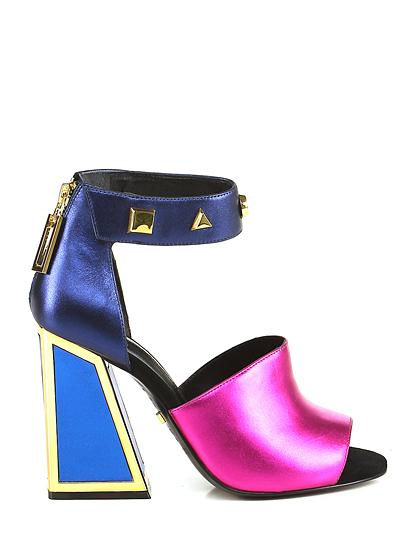 scarpe Kat Maconie londra (4)