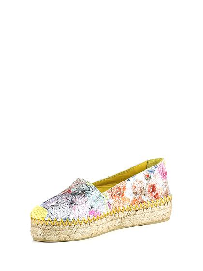 scarpe fiorina (1)