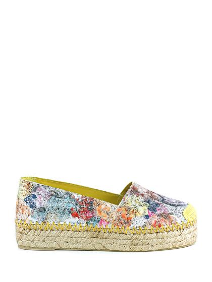 scarpe fiorina (2)