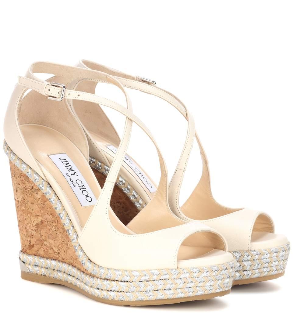 scarpe jimmy choo (2)