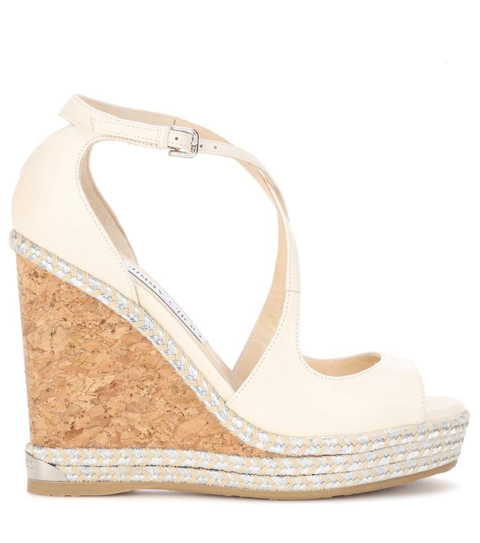 scarpe jimmy choo (3)
