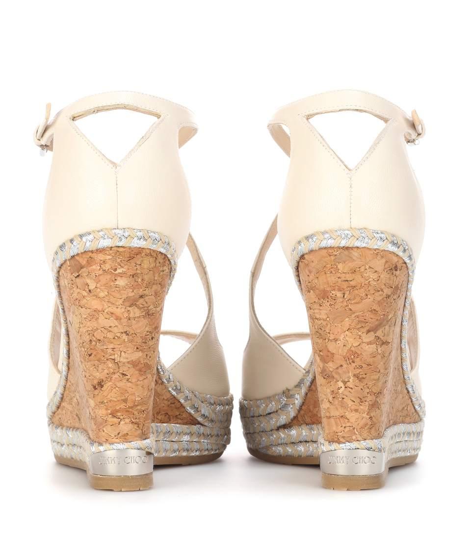 scarpe jimmy choo (4)