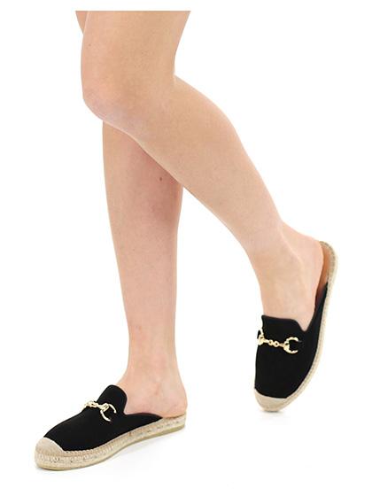 scarpe kanna (1)