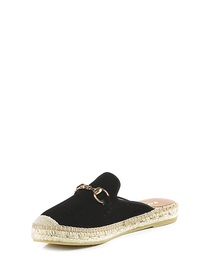scarpe kanna (2)