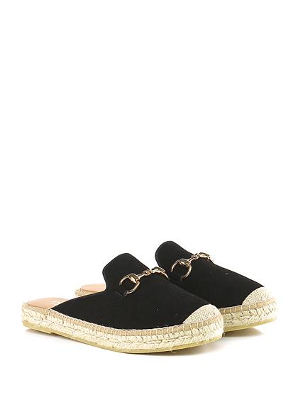 scarpe kanna (3)