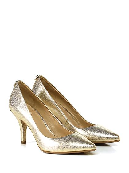 scarpe michael kors (2)