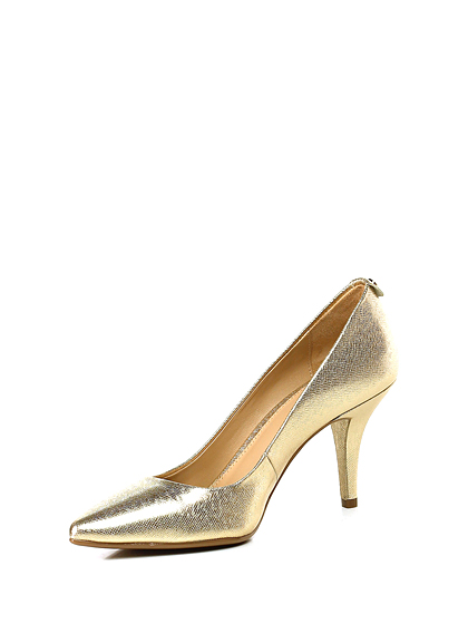 scarpe michael kors (3)