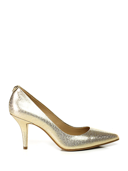 scarpe michael kors (4)