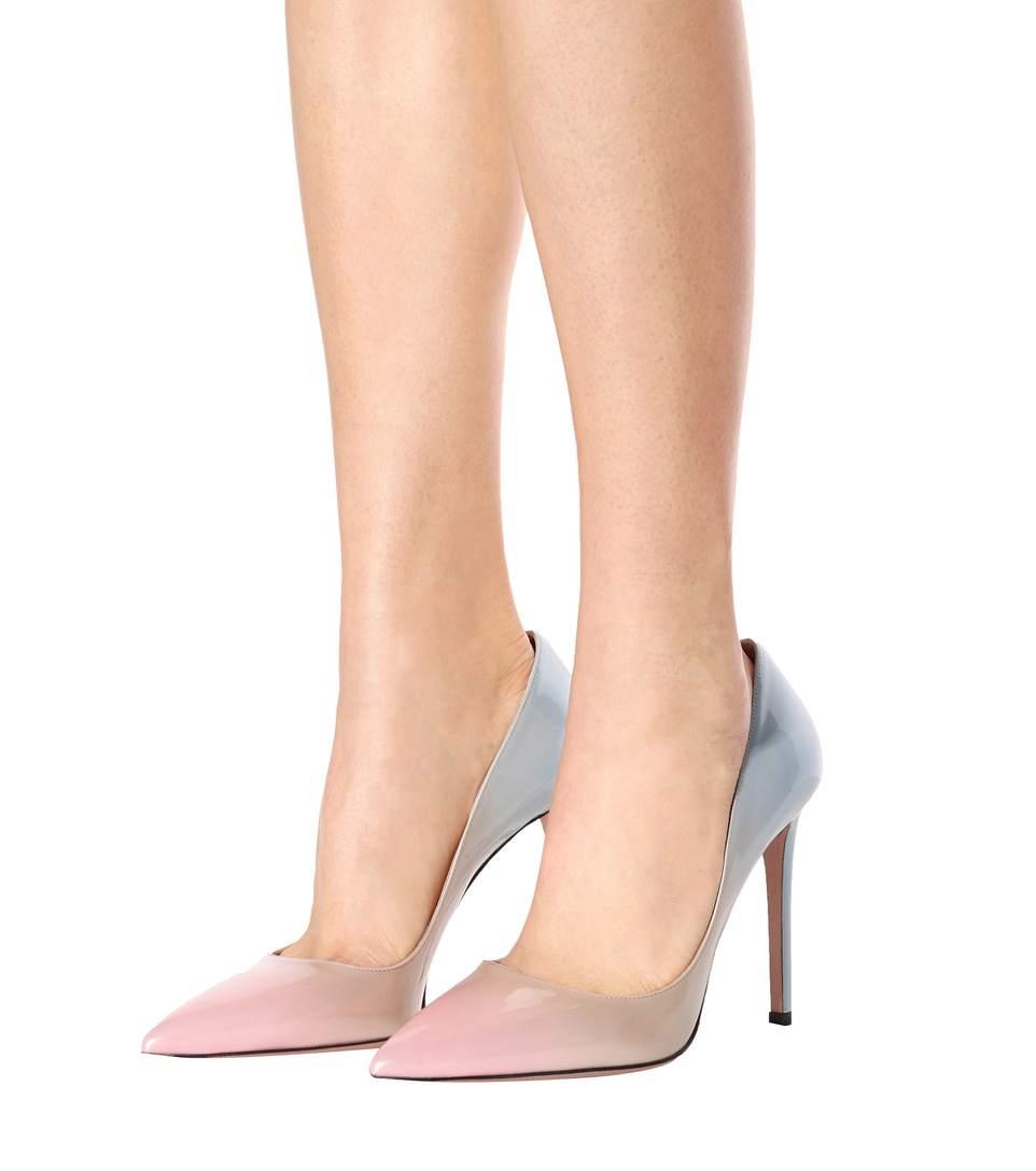 scarpe prada (1)