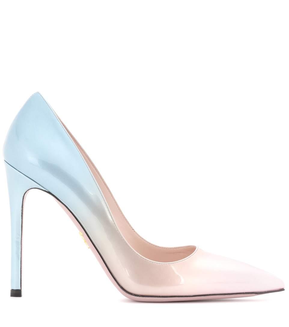 scarpe prada (2)
