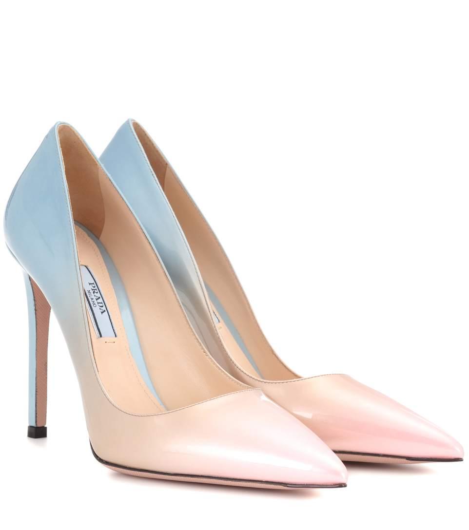 scarpe prada (4)