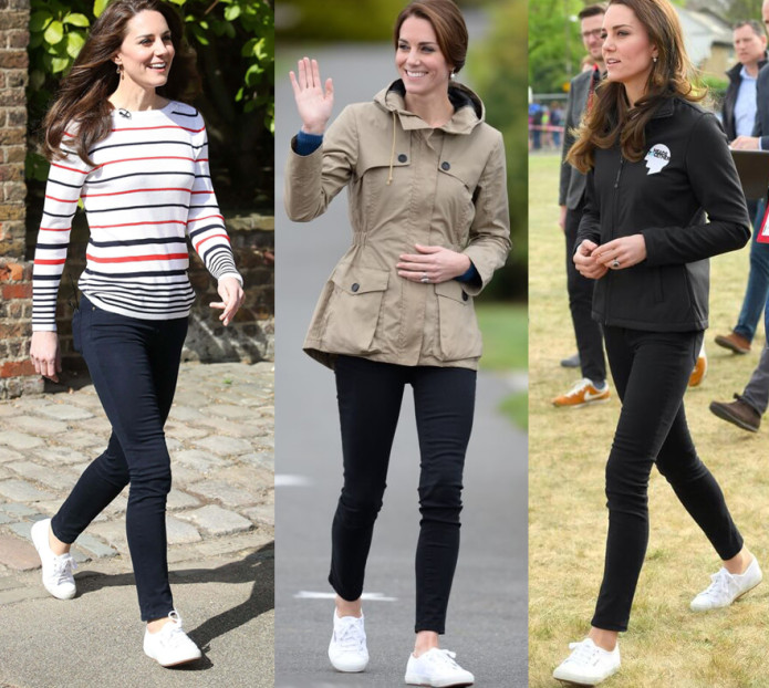 kate-middleton-in-superga-sneakers-695x622
