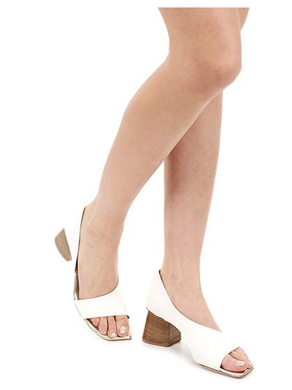 scarpe ixos (1)