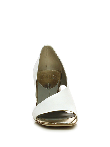 scarpe ixos (2)