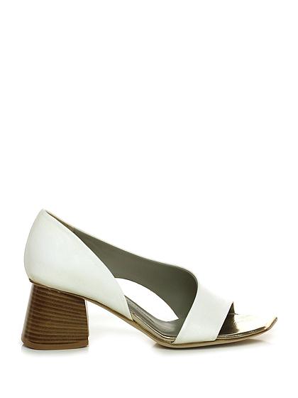 scarpe ixos (3)