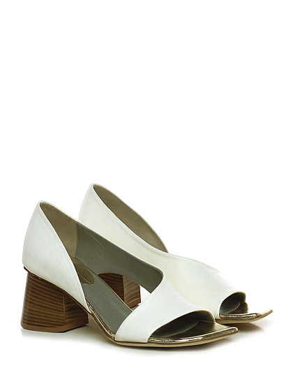 scarpe ixos (4)