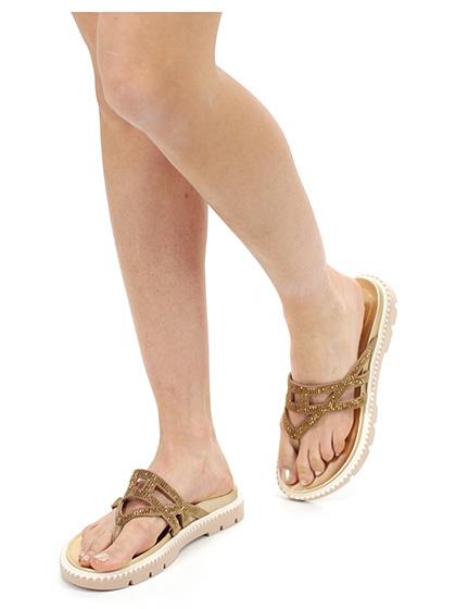 scarpe jeannot (1)