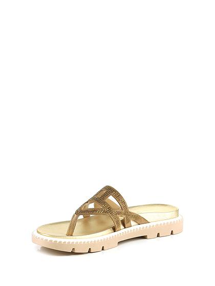 scarpe jeannot (2)