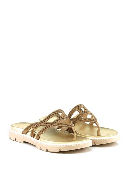 scarpe jeannot (3)