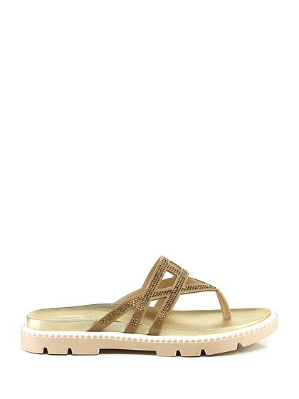 scarpe jeannot (4)