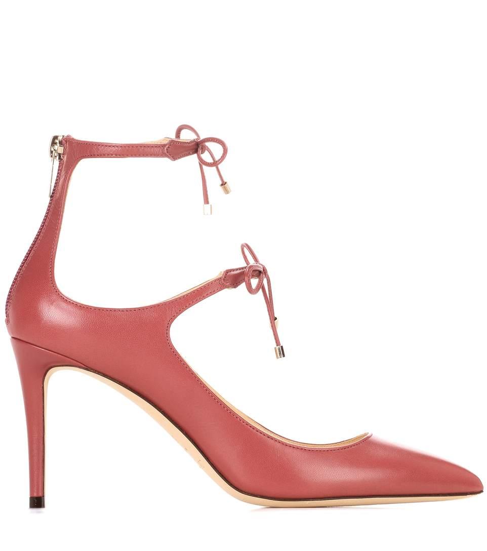scarpe jimmi choo (1)