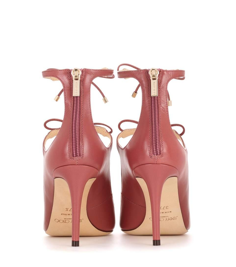 scarpe jimmi choo (2)
