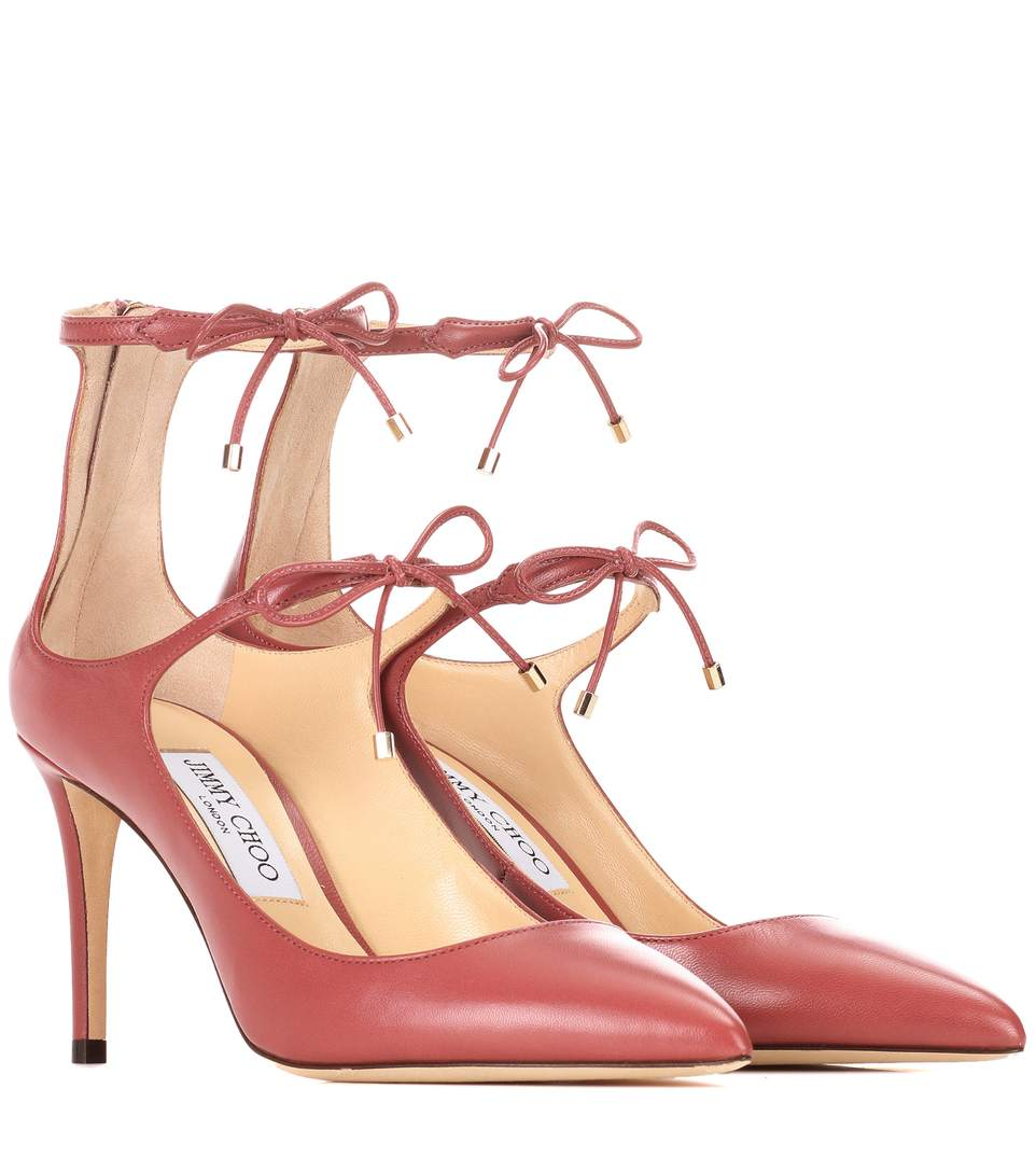 scarpe jimmi choo (3)