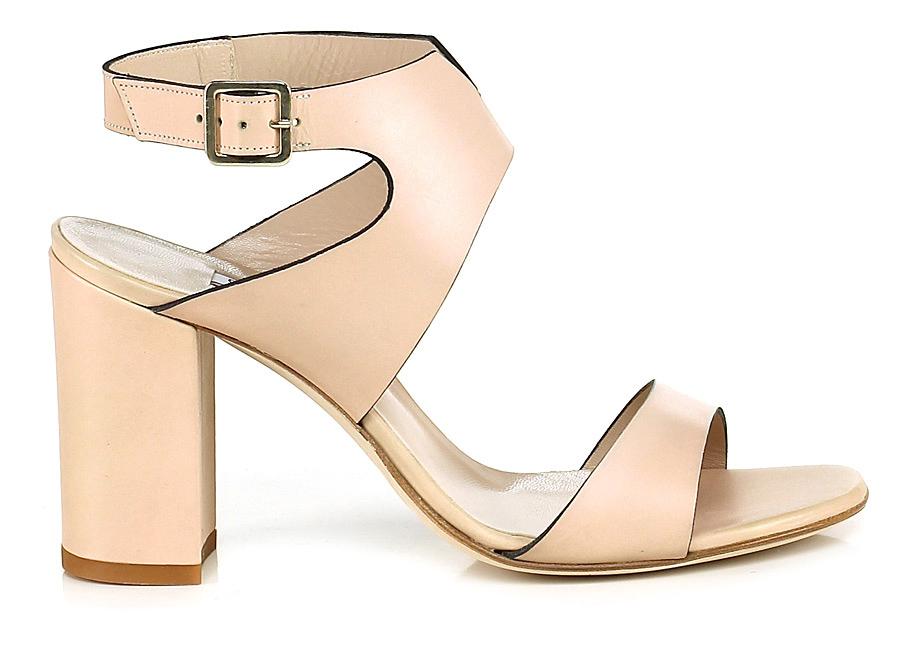 scarpe rotta (1)
