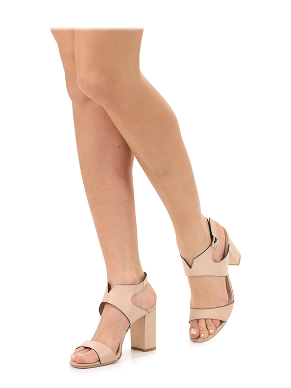scarpe rotta (3)