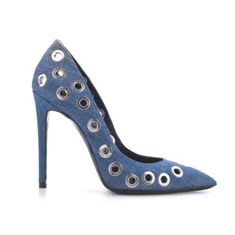 scarpe simone castelletti (2)