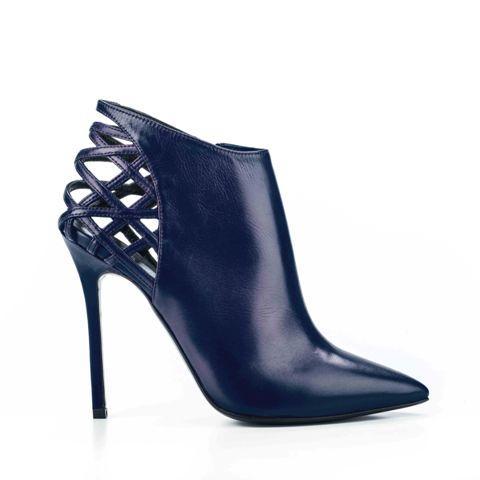 scarpe simone castelletti (3)