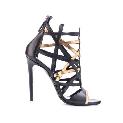 scarpe simone castelletti (4)