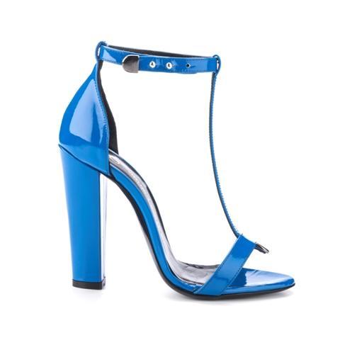 scarpe simone castelletti (5)