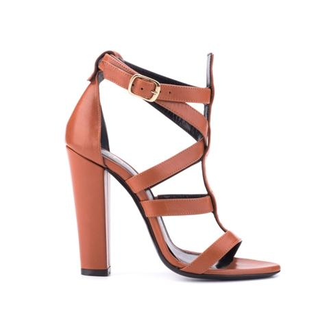 scarpe simone castelletti (6)