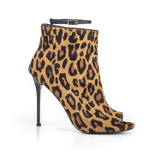 scarpe simone castelletti (7)