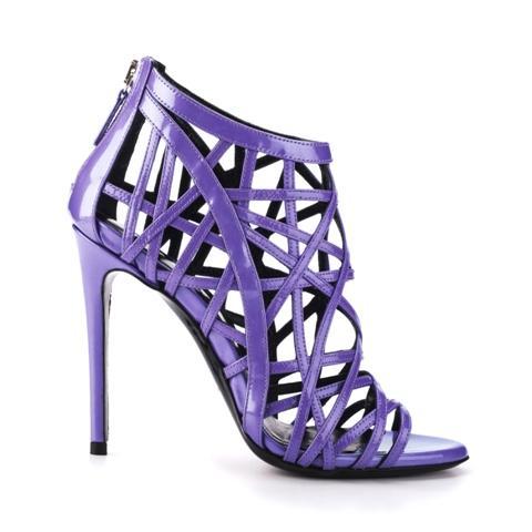 scarpe simone castelletti (8)