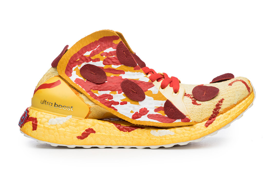 adidas-pizza-sneakers