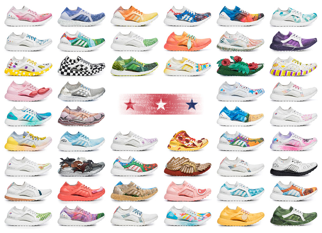 adidas-ultraboost-x-50-states