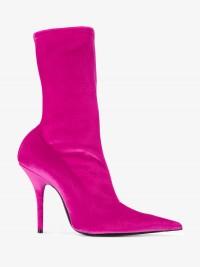 balenciaga-pink-velvet-stiletto-knife-boots-boots-browns-fashion-1498571136n8g4k-200x267