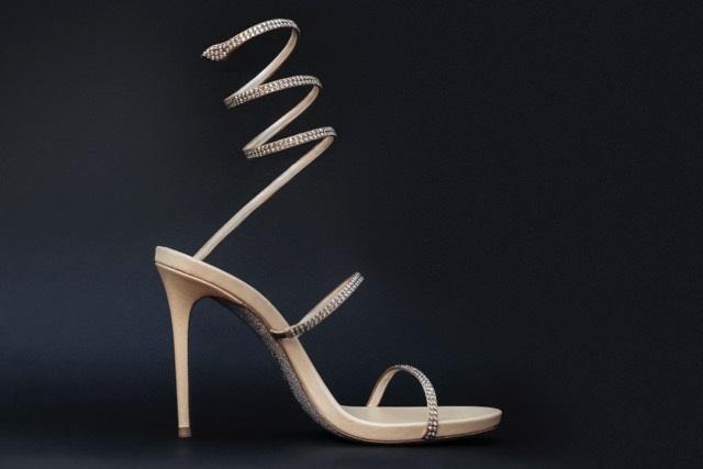 calzature rene caovilla