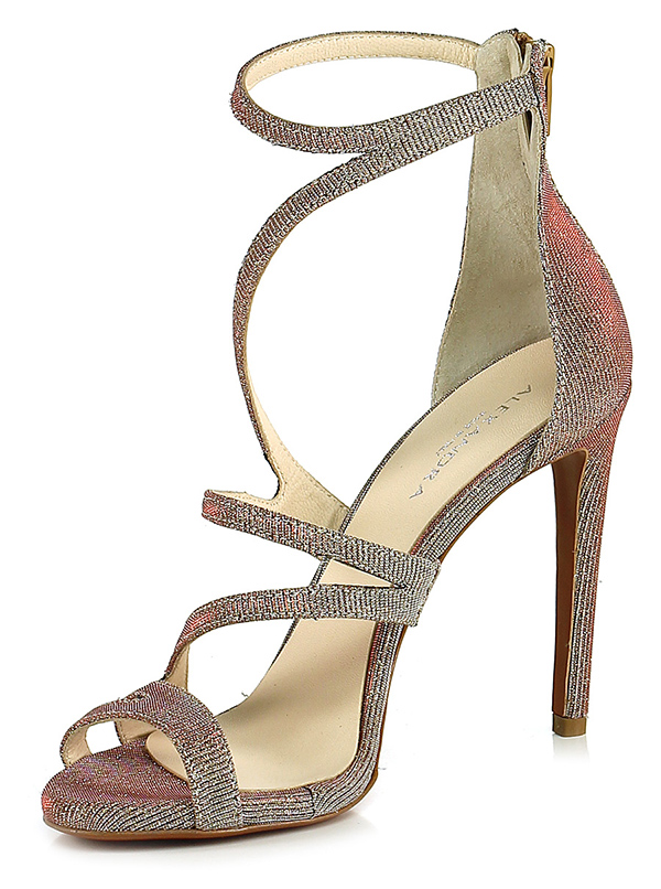 sandali alti alexandra (1)