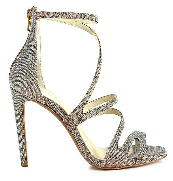 sandali alti alexandra (2)