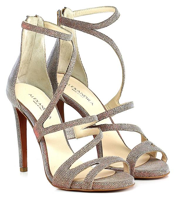 sandali alti alexandra (3)