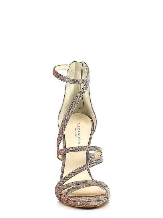 sandali alti alexandra (4)
